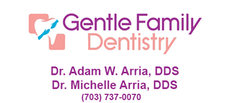 Gentle Family Dentistry of Leesburg - Emergency dental care